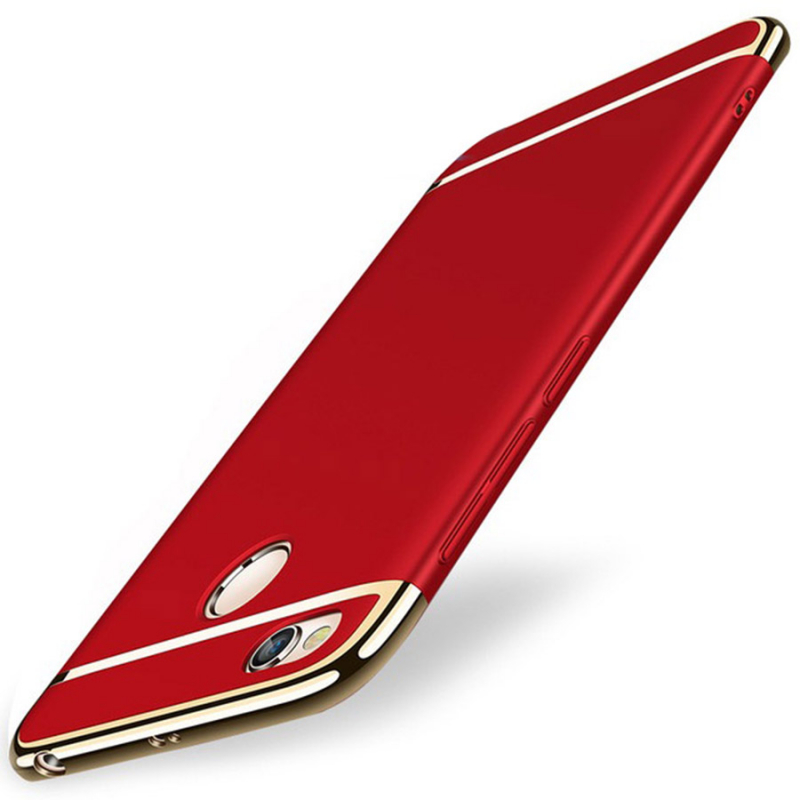 Чехол Joint Series для Xiaomi Redmi 4X