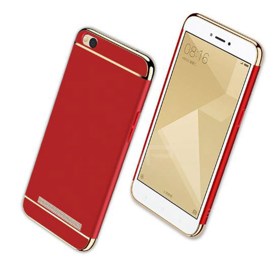 Чехол Joint Series для Xiaomi Redmi 5A