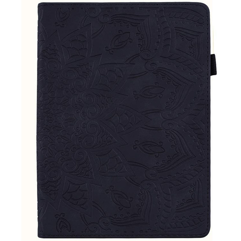 Кожаный чехол (книжка) Art Case с визитницей для Samsung Galaxy Tab S7+