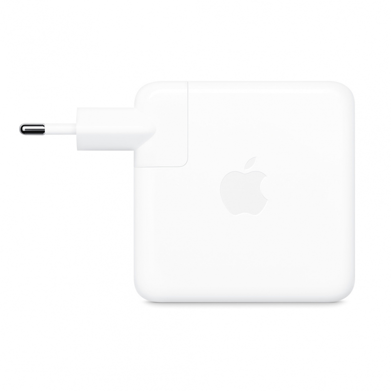 СЗУ Apple 29W USB-C Original