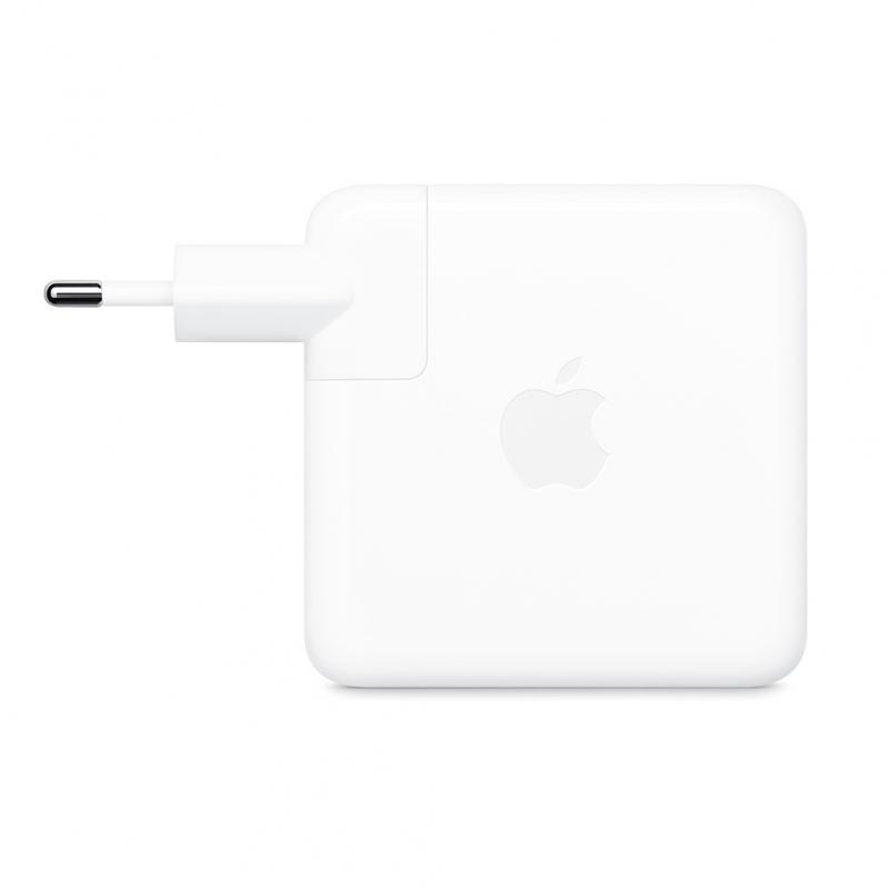 СЗУ Apple 29W USB-C Power Adapter (MJ262)