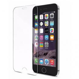 Защитное цветное 3D стекло Mocolo для Apple iPhone 6 / 6s / 7 / 8 (4.7