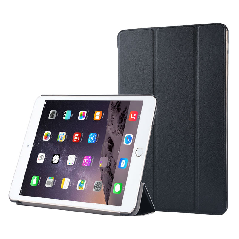 "Чехол (книжка) Smart Case Series для Apple iPad 10.2"" (2019) / Apple iPad 10.2"" (2020)"