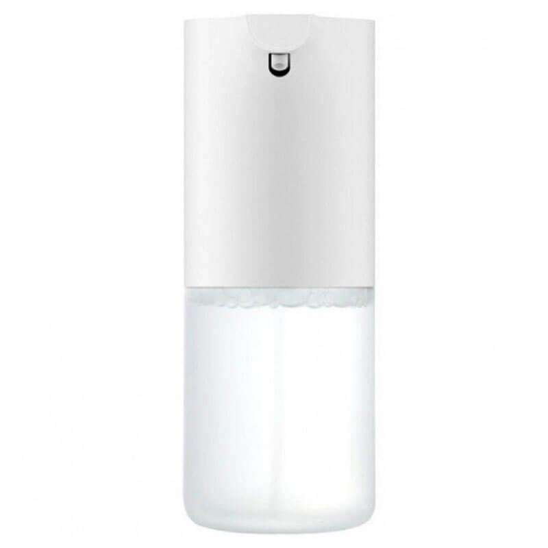 Бесконтактный диспенсер для мыла Xiaomi Mijia Automatic Foam Soap (NUN4035CN)