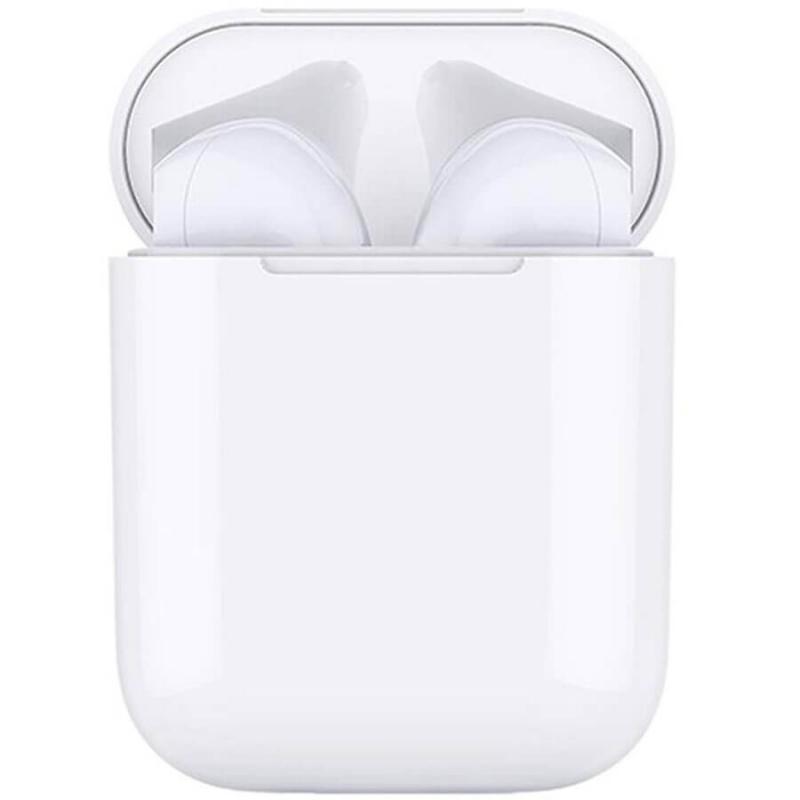 Беспроводные Bluetooth наушники Airplus (ААА) с микрофоном