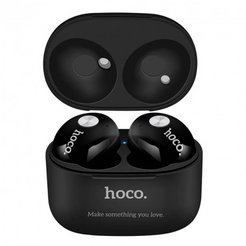 Bluetooth наушники HOCO ES10