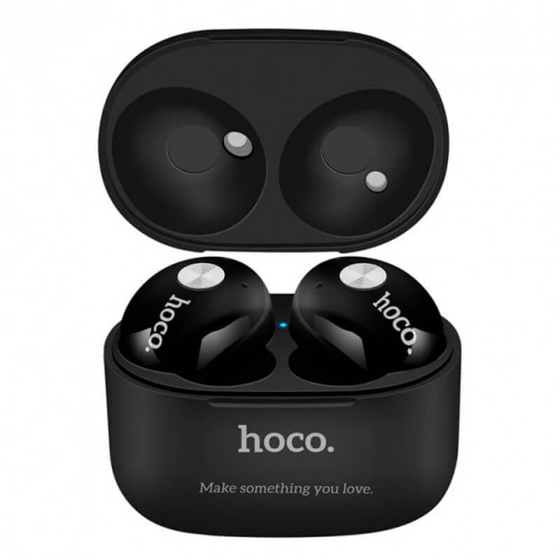 Bluetooth гарнитура HOCO ES10