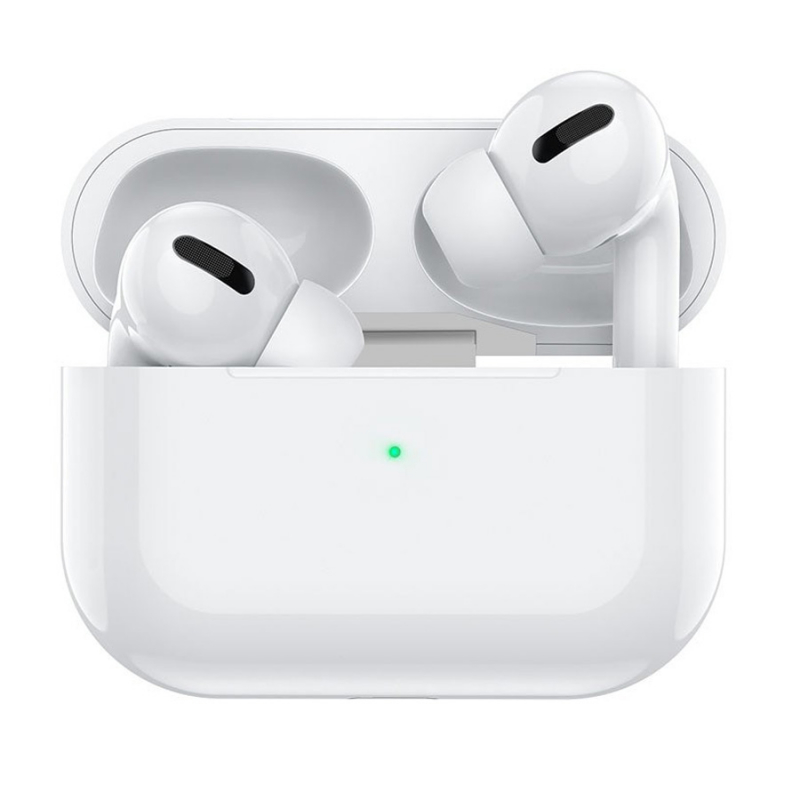 Bluetooth гарнитура Hoco ES36
