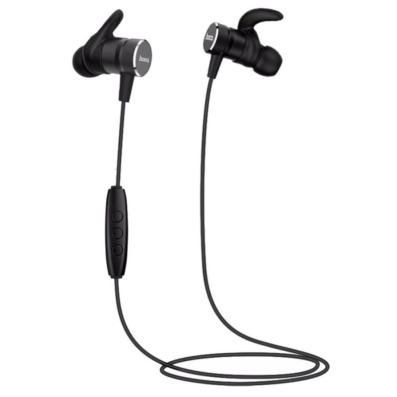 Bluetooth гарнитура HOCO ES8