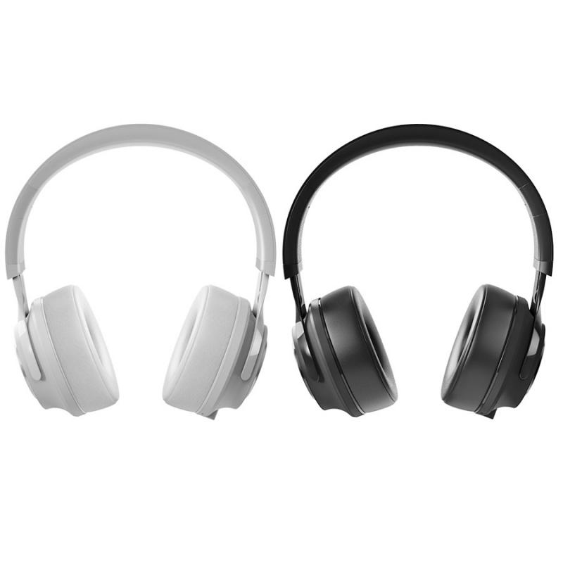 Bluetooth гарнитура Hoco W22