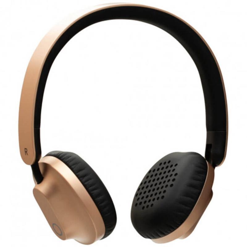 Bluetooth наушники Baseus Encok D01 NGD01