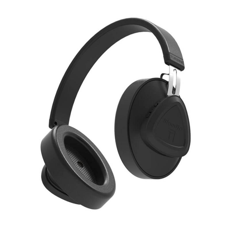 Bluetooth Stereo гарнитура Bluedio TMS
