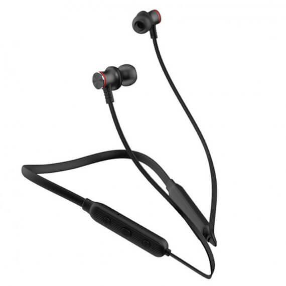 Bluetooth Stereo гарнитура Proda PD-BN100