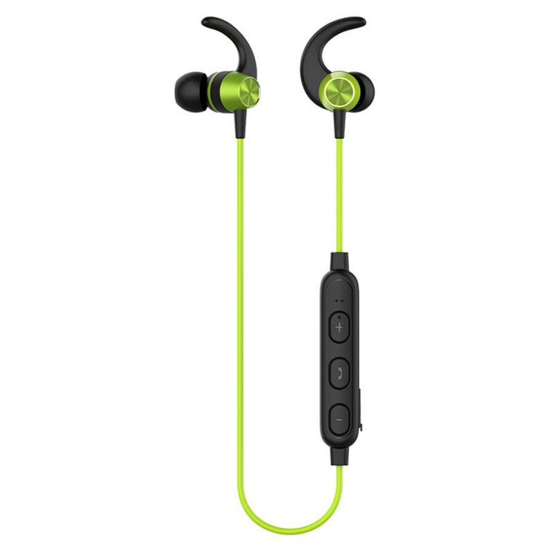 Купить. Bluetooth stereo гарнитура Yison E14 2a73b597e19ea