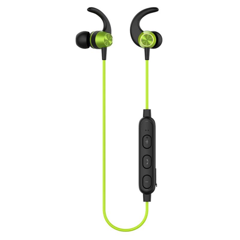 Bluetooth stereo гарнитура Yison E14