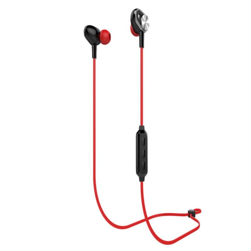 Bluetooth stereo наушники с гарнитурой Yison E2