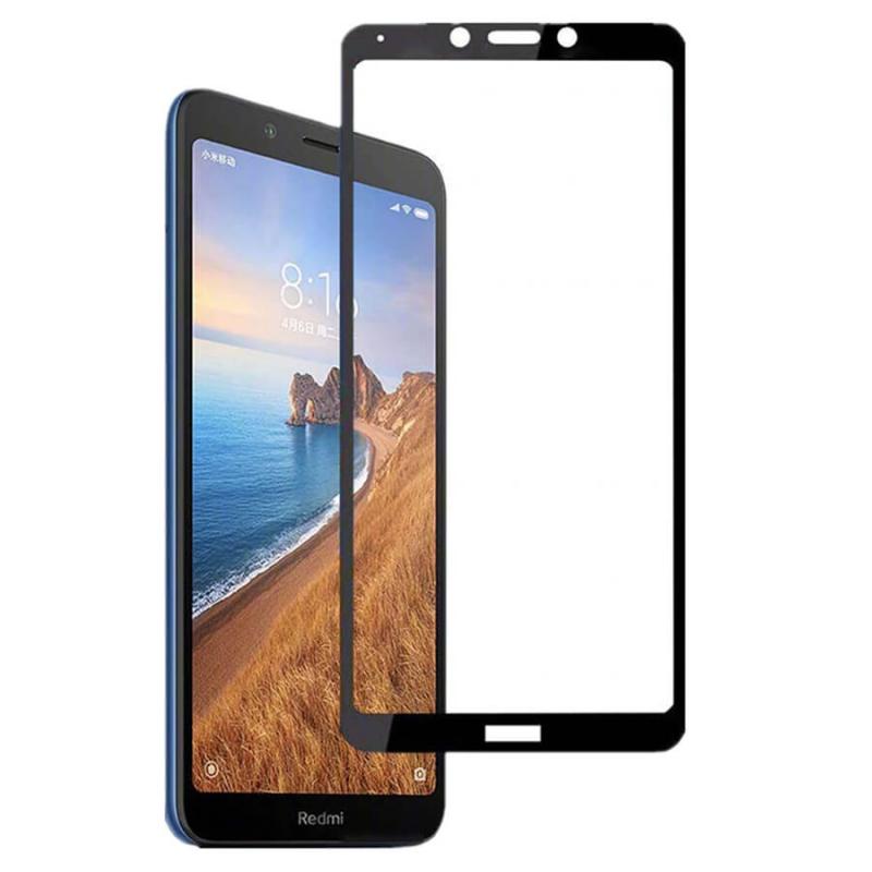 Гибкое ультратонкое стекло Caisles для Xiaomi Redmi 7A