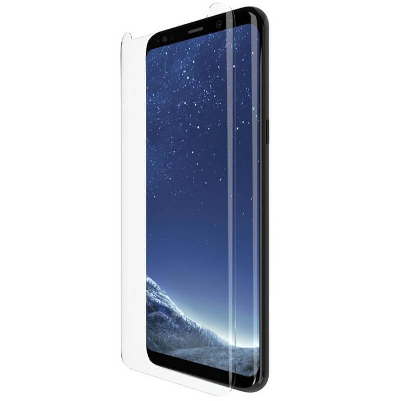 Гидрогелевая пленка XP-Thik Flexible для Samsung G955 Galaxy S8 Plus