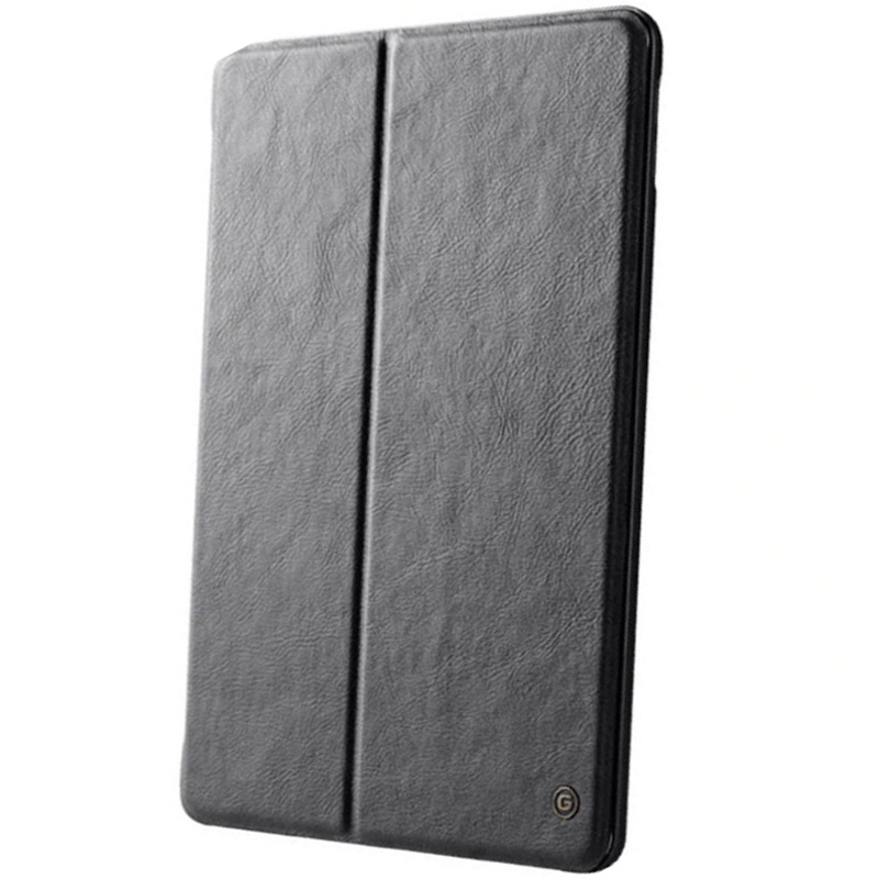 Кожаный чехол книжка G-Case Vintage Business Series для Apple iPad Air 2