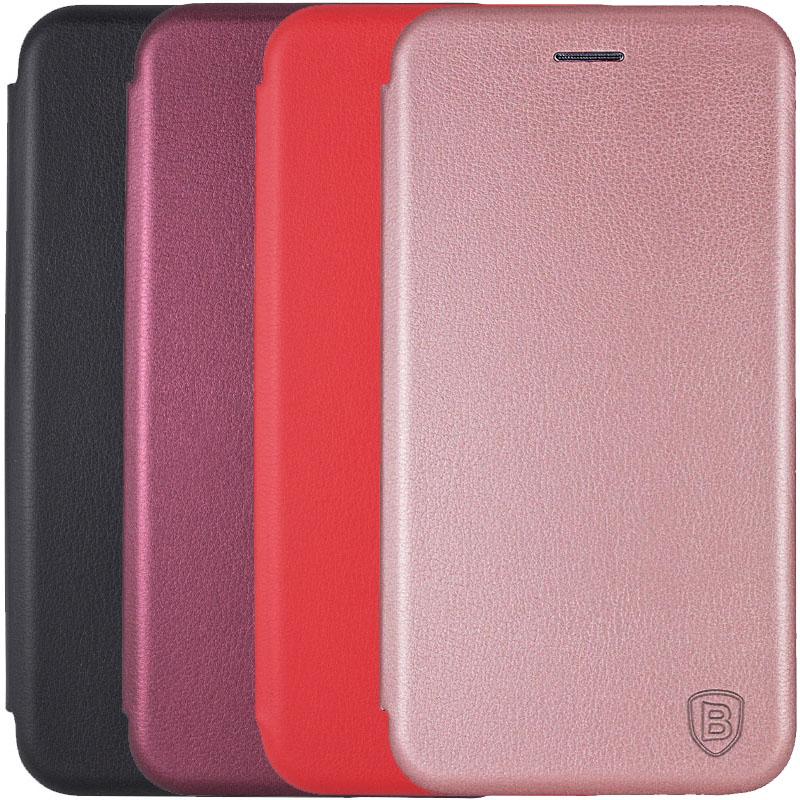 Чехол-книжка Baseus Premium Edge для Samsung Galaxy A50 (A505F) / A50s / A30s
