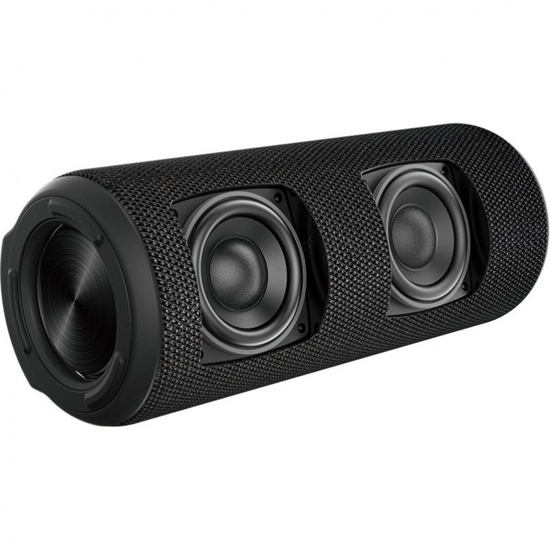 Bluetooth колонка Tronsmart Element T6 Plus
