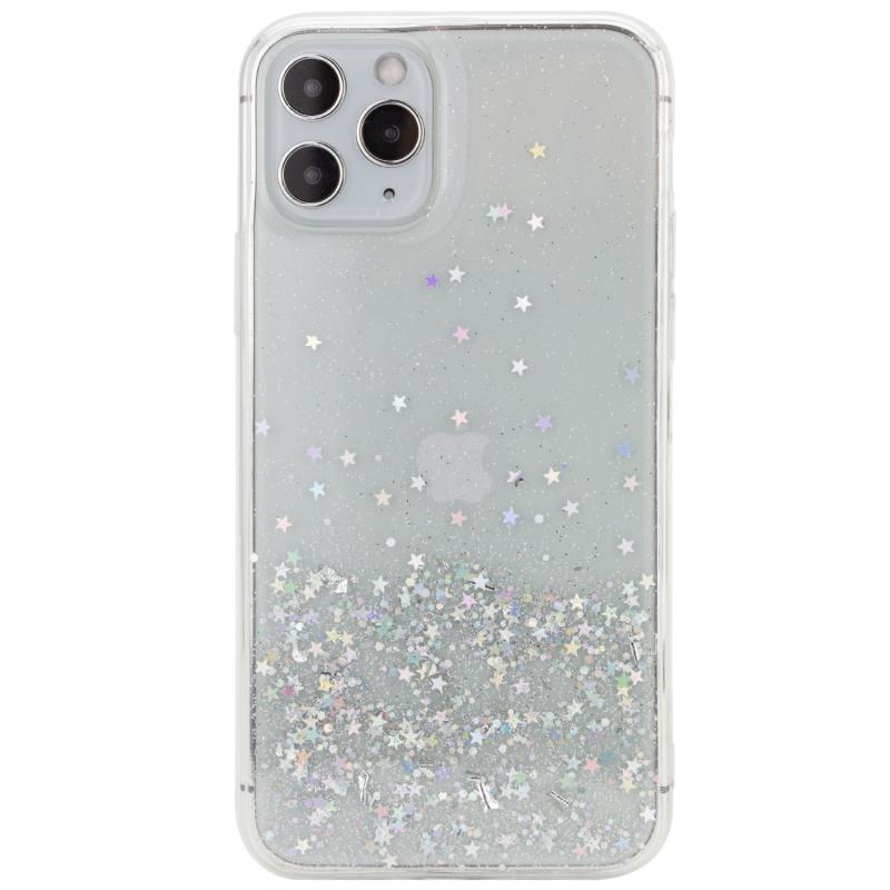 "TPU чехол Star Glitter для Apple iPhone 11 Pro (5.8"")"