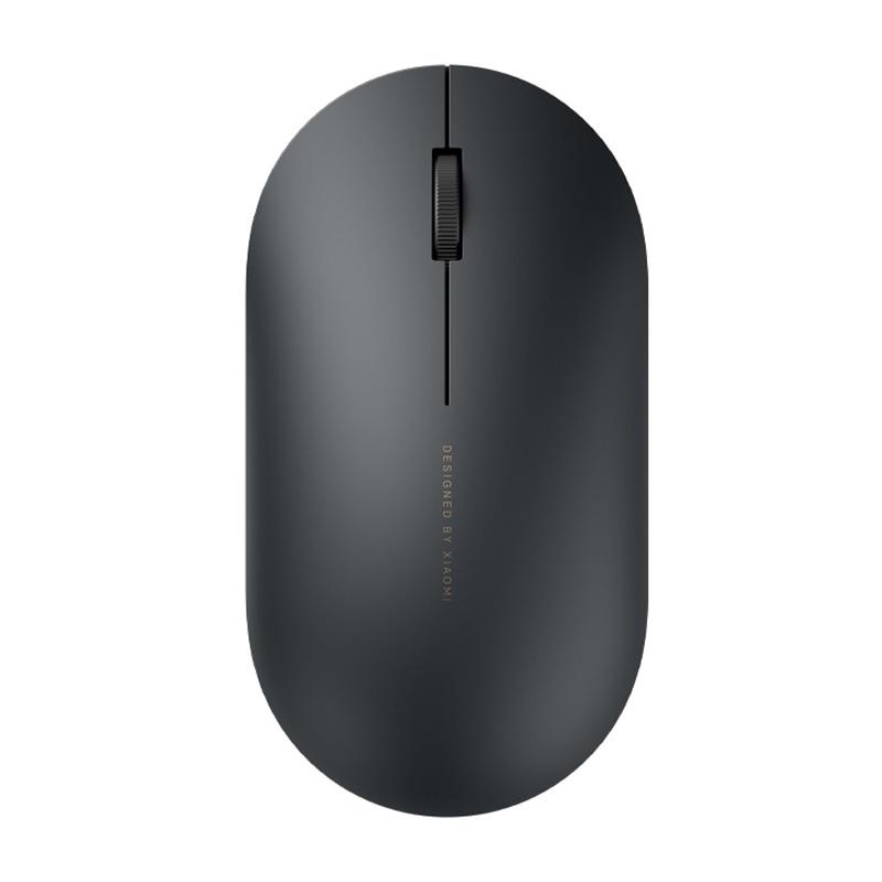 Xiaomi Mi Wireless Mouse 2 (XMWS002TM/HLK4039CN)