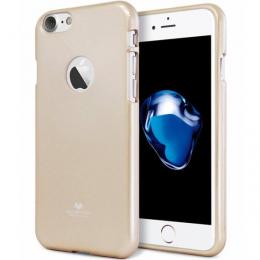 Защитное цветное 3D стекло Mocolo для Apple iPhone 7 / 8 (4.7