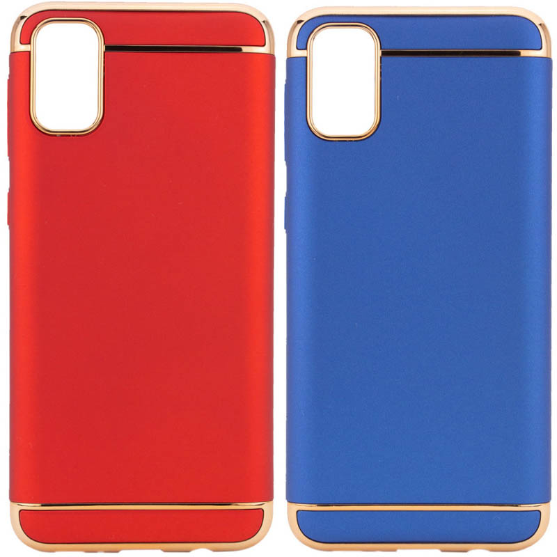 Чехол Joint Series для Samsung Galaxy A51