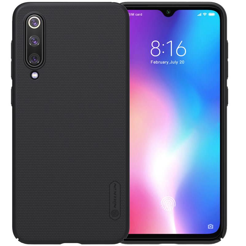 Чехол Nillkin Matte для Xiaomi Mi 9 SE