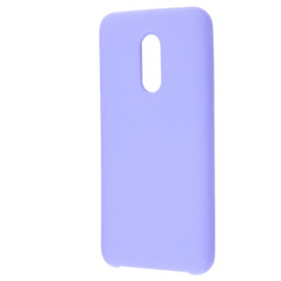 Чехол Silicone Cover without Logo (AA) для Xiaomi Redmi 5