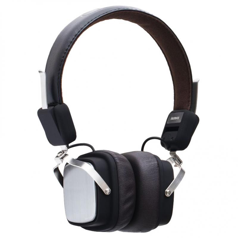 Bluetooth наушники Remax RB-200HB