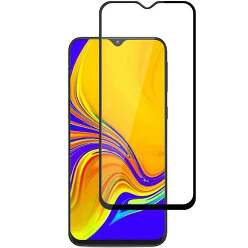 Гибкое ультратонкое стекло Caisles для Samsung Galaxy A70 (A705F)