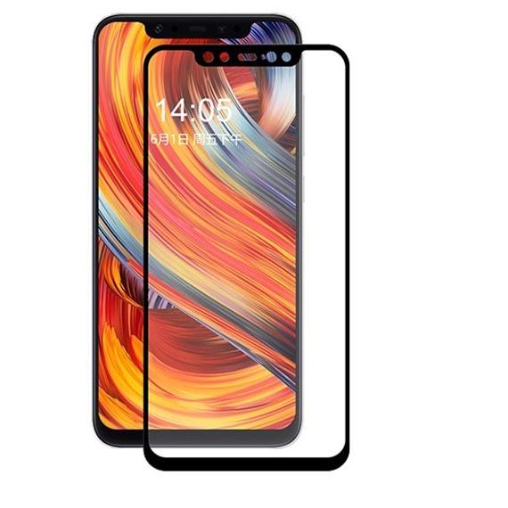 Гибкое ультратонкое стекло Caisles для Xiaomi Mi 8