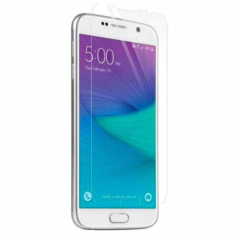 Гидрогелевая пленка XP-Thik Flexible для Samsung G920F Galaxy S6