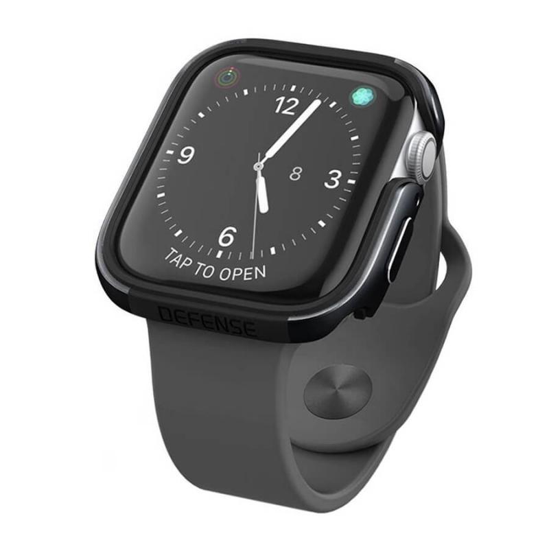 Чехол Defense Edge Series для Apple watch 40mm