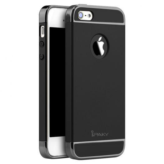 Чехол iPaky Joint Series для Apple iPhone 5/5S/SE