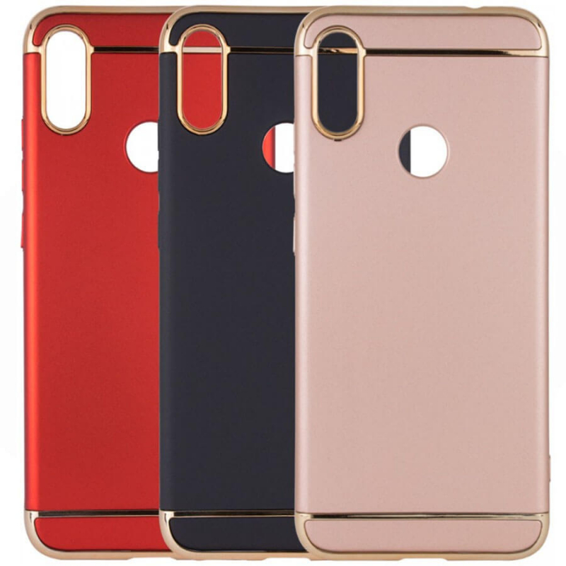 Чехол Joint Series для Samsung Galaxy A40 (A405F)