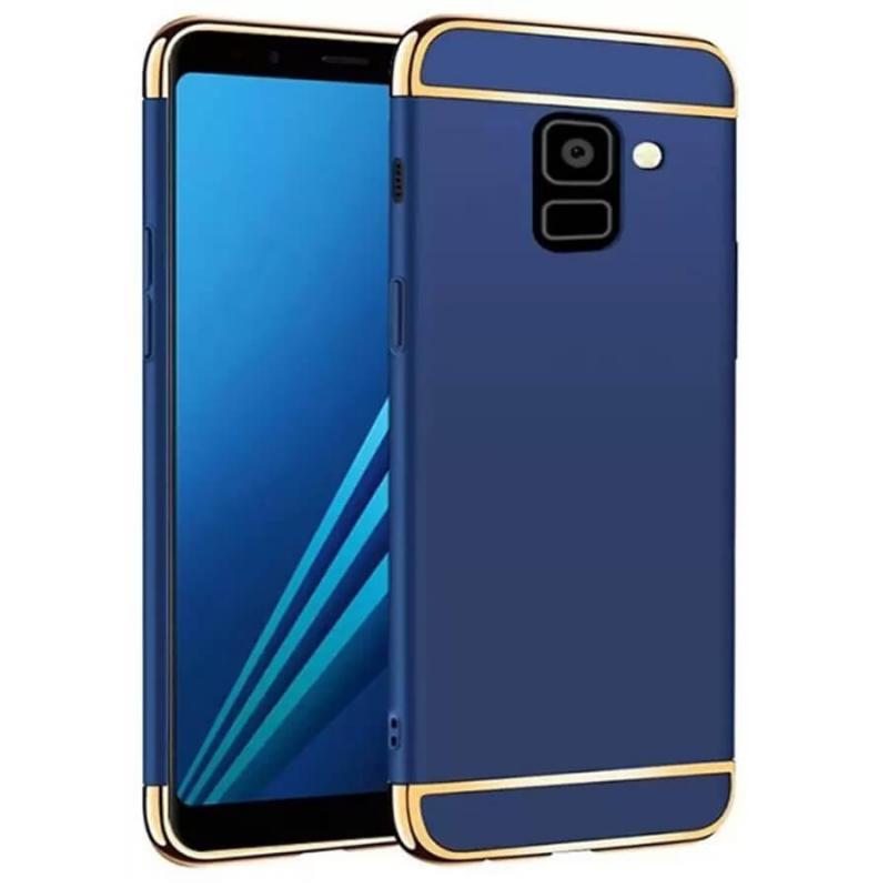 Чехол Joint Series для Samsung J600F Galaxy J6 (2018)