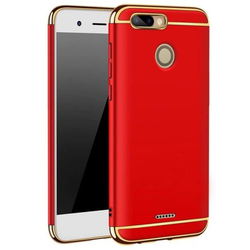 Чехол Joint Series для Xiaomi Redmi 6