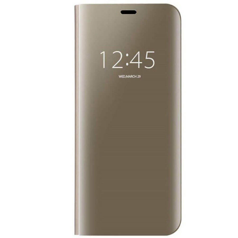 Чехол-книжка Clear View Standing Cover для Asus ZenFone 5Z