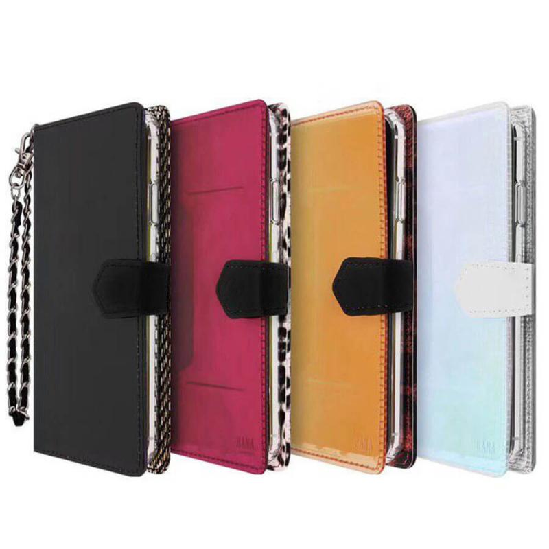 "Чехол-книжка Molan Cano Rara Diary для Apple iPhone X / XS (5.8"")"