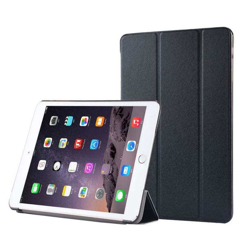 Чехол (книжка) Smart Case Series для Apple iPad mini 1/2/3