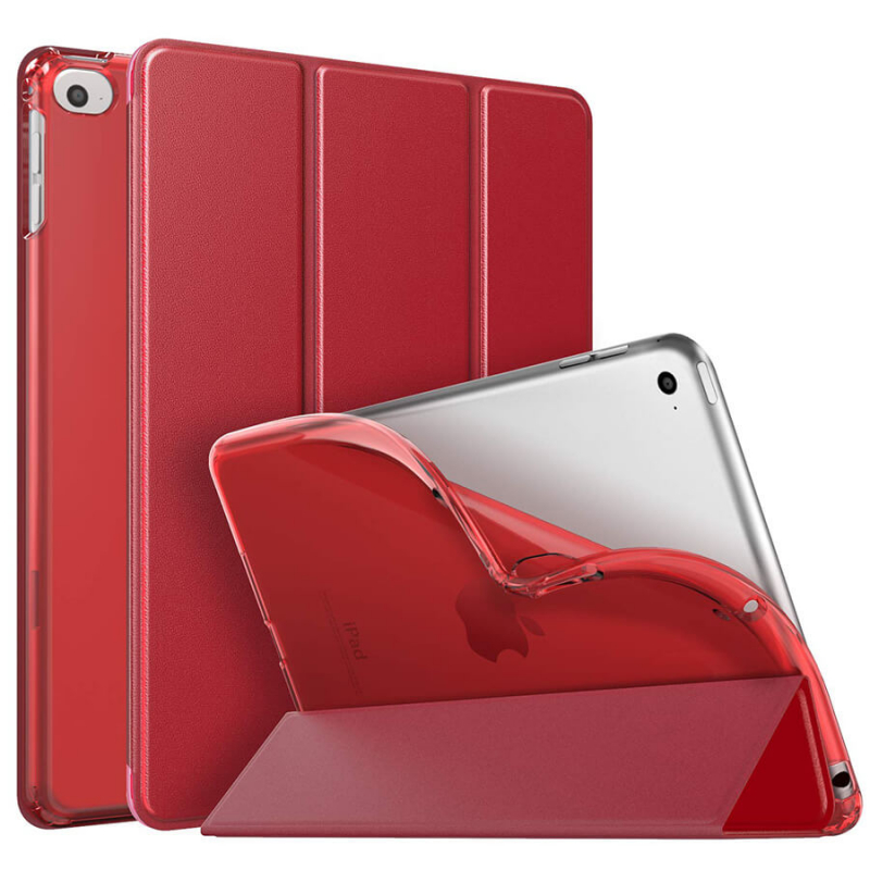 "Чехол (книжка) Smart Case Series для Apple iPad mini 5 7,9"" (2019)"