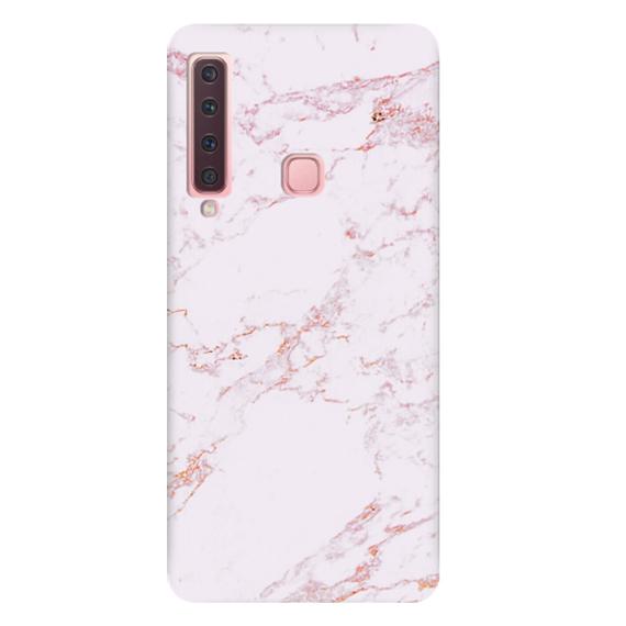 Чехол Marble Rock для Samsung Galaxy A9 (2018)