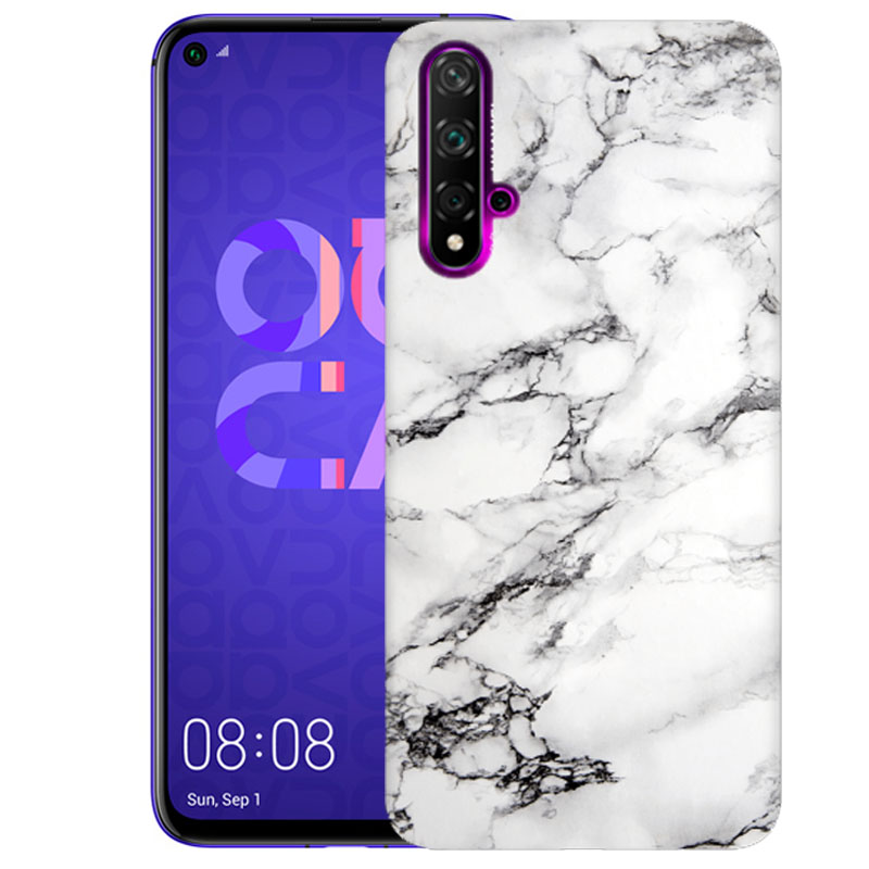 Чехол Mramor для Huawei Honor 20 / Nova 5T