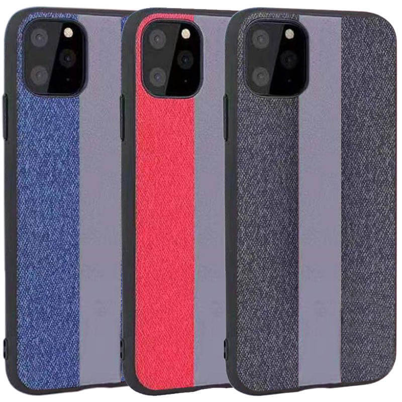 "Чехол-накладка G-Case Imperial для Apple iPhone 11 Pro (5.8"")"