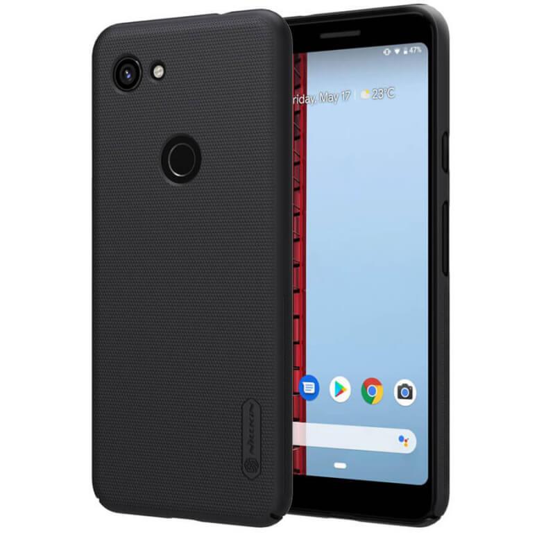 Чехол Nillkin Matte для Google Pixel 3a