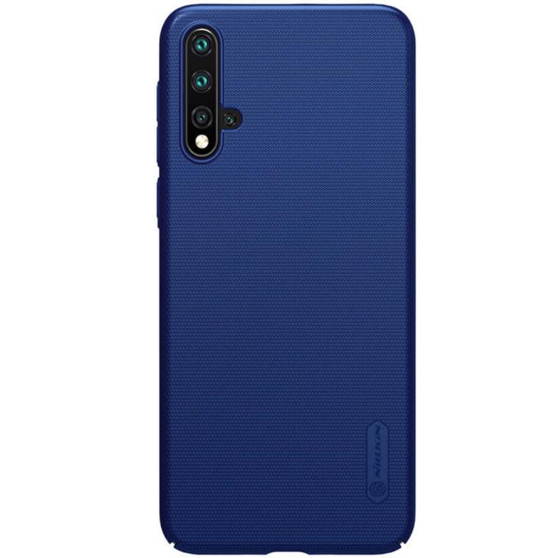 Чехол Nillkin Matte для Huawei Nova 5 / Nova 5 Pro