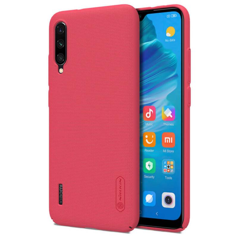 Чехол Nillkin Matte для Huawei P smart Pro
